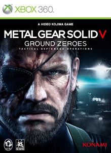 X360-MGS-V-Ground-Zeroes