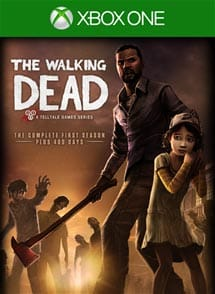 XB1-TWD-Season-1