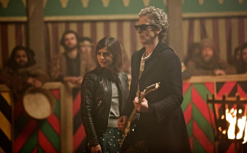 doctor-who-the-magician