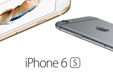 A Tale Of Two Apple A9 Chips – Is Your iPhone 6s The Best It Can Be?
