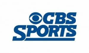 nfl cbs streaming