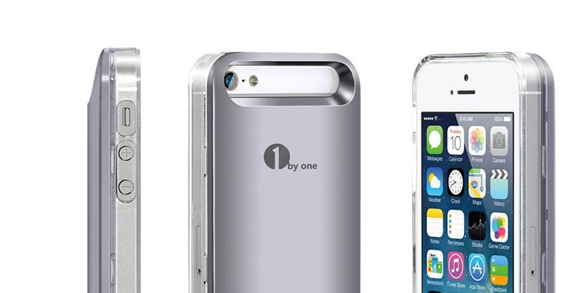1byone-iPhone-5-battery-case