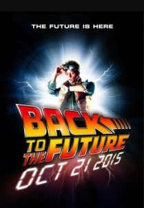 2015-10-21-back-to-the-future