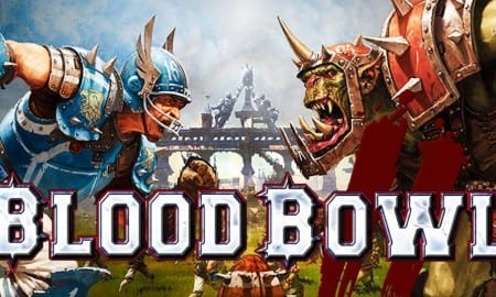 Blood-Bowl-2-review