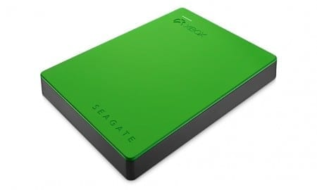 Copy-Xbox-One-External-Hard-Drive