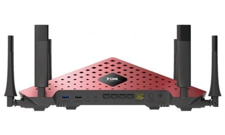 D-Link_AC3200_Review