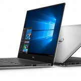 New Dell XPS Lineup Includes 15″ Laptop And 12″ 2-in-1 With 4K Display, Updated 13″ Laptop