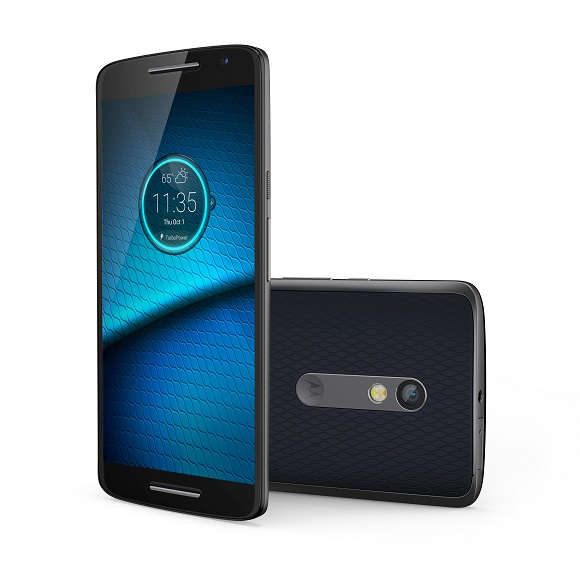 Droid-Maxx-2-Front-and-Back-1