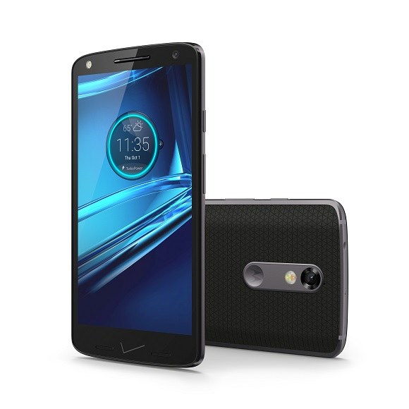 Droid-Turbo-2-Front-and-Back
