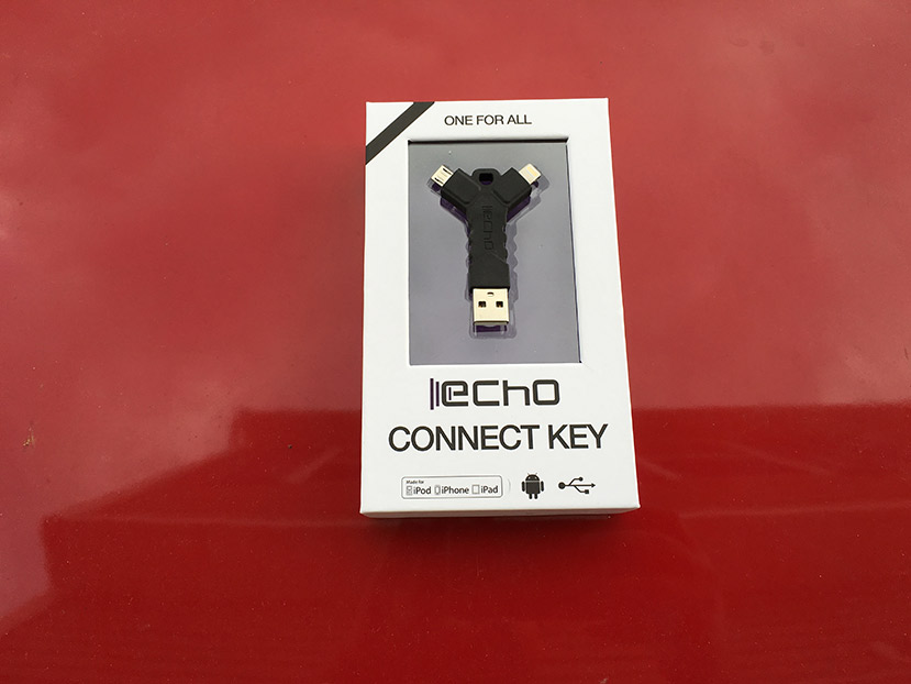 Echo_Connect_Key