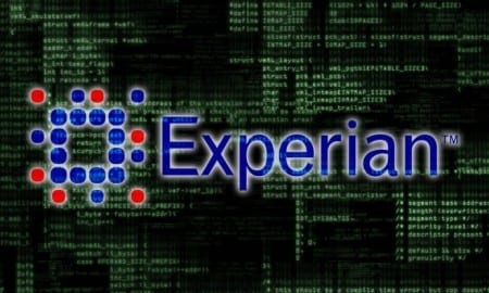 Experian_Data_Breach
