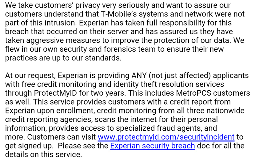 Experian_T-Mobile_Letter