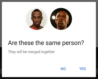 Google-Photos-Same-Person