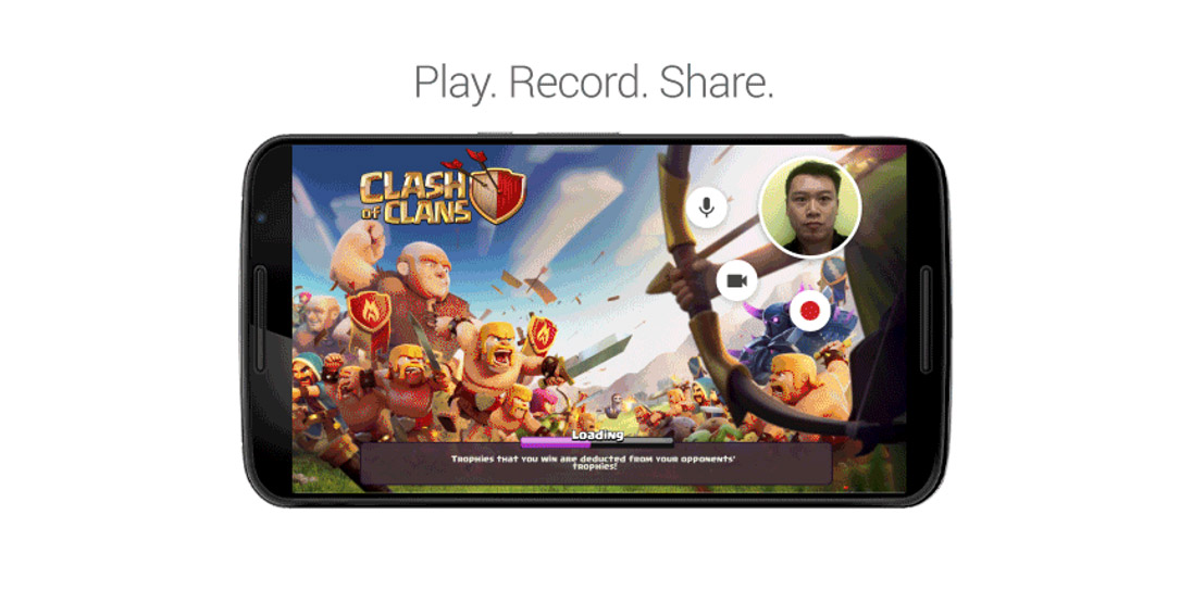 Google-Play-Games-recording