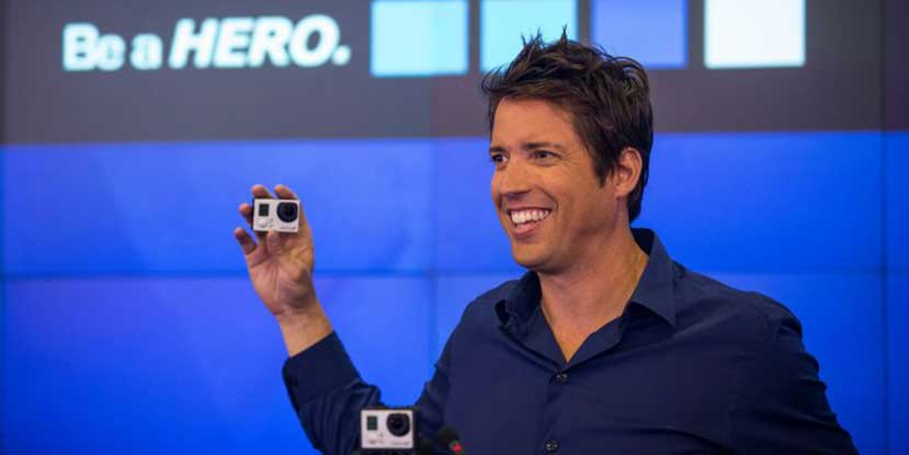 Highest-Paid-Executives-GoPro