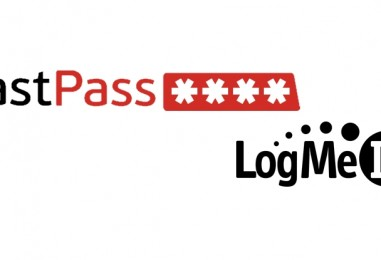 LastPass Gobbled Up By LogMeIn