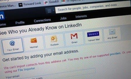 LinkedIn-Add-Connections