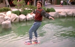 Marty-mcfly-hoverboard-outfit