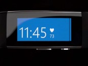 Microsoft Band Helps You Live Healthier And Achieve More