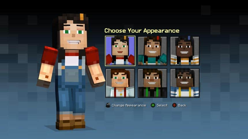 Minecraft-Story-Mode-Jesse-Choices