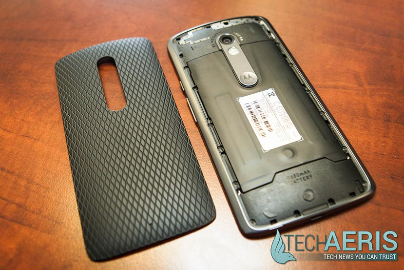 Moto-X-Play-Review-004