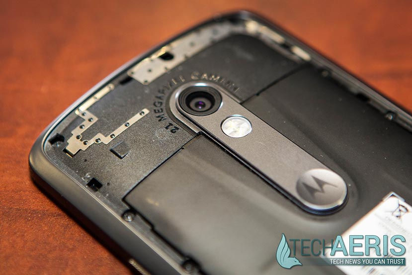 Moto-X-Play-Review-005