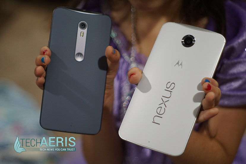 Moto_X_Pure_Nexus_6_Comparison_3