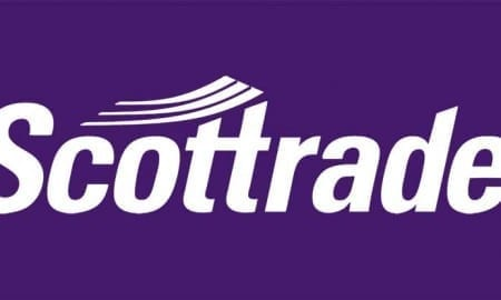 Scottrade-Hack
