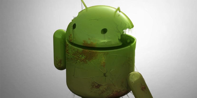 Stagefright-Android