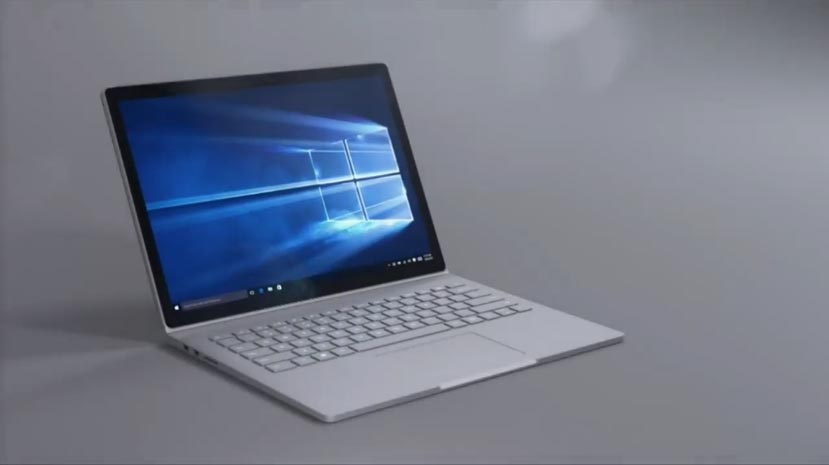 Surface-Book-Open