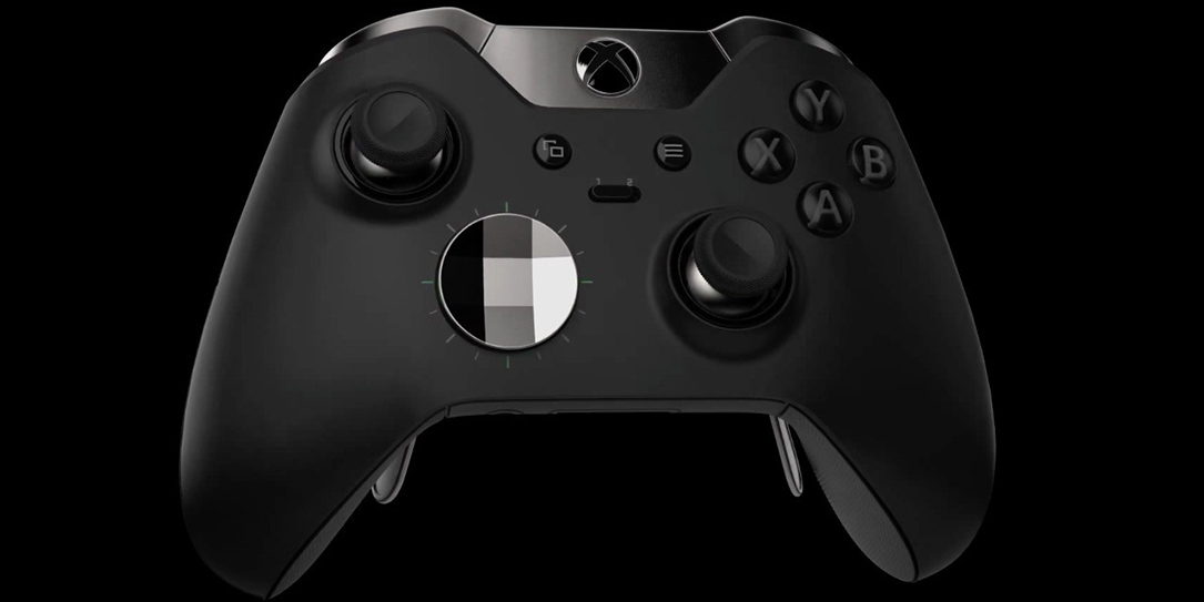 You Re Too Late Xbox Elite Wireless Controllers Sold Out