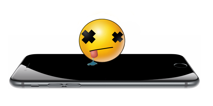 iPhone_Dead