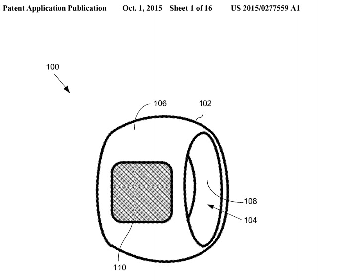 iRing-patent-apple