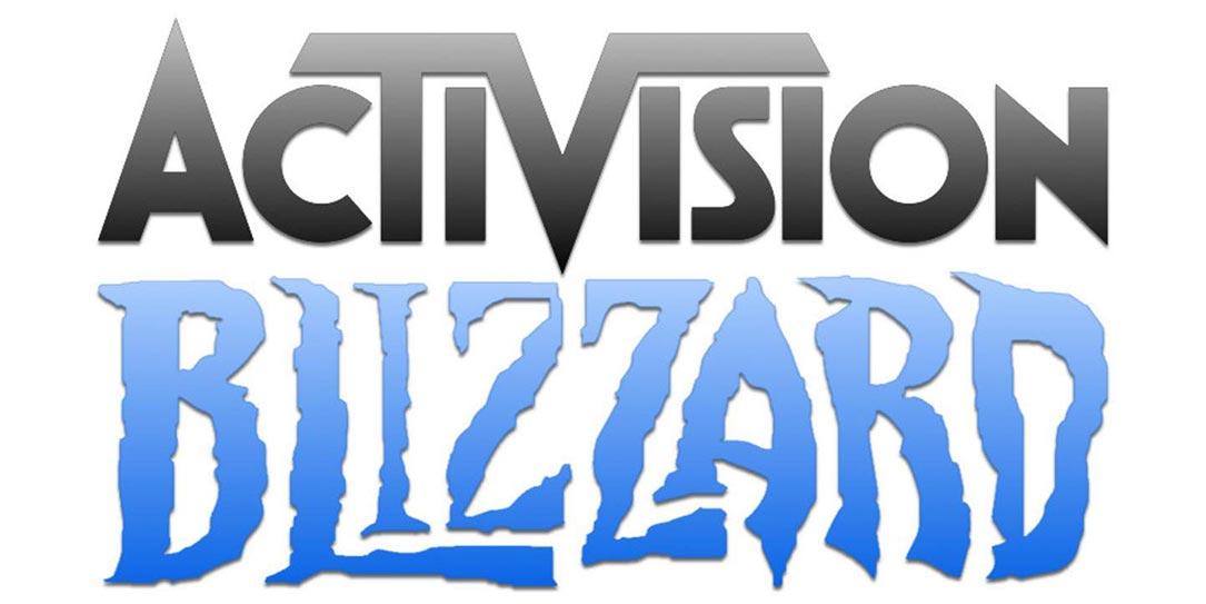 Technical Signal Check on Shares of Activision Blizzard (ATVI) — Ticker Focus