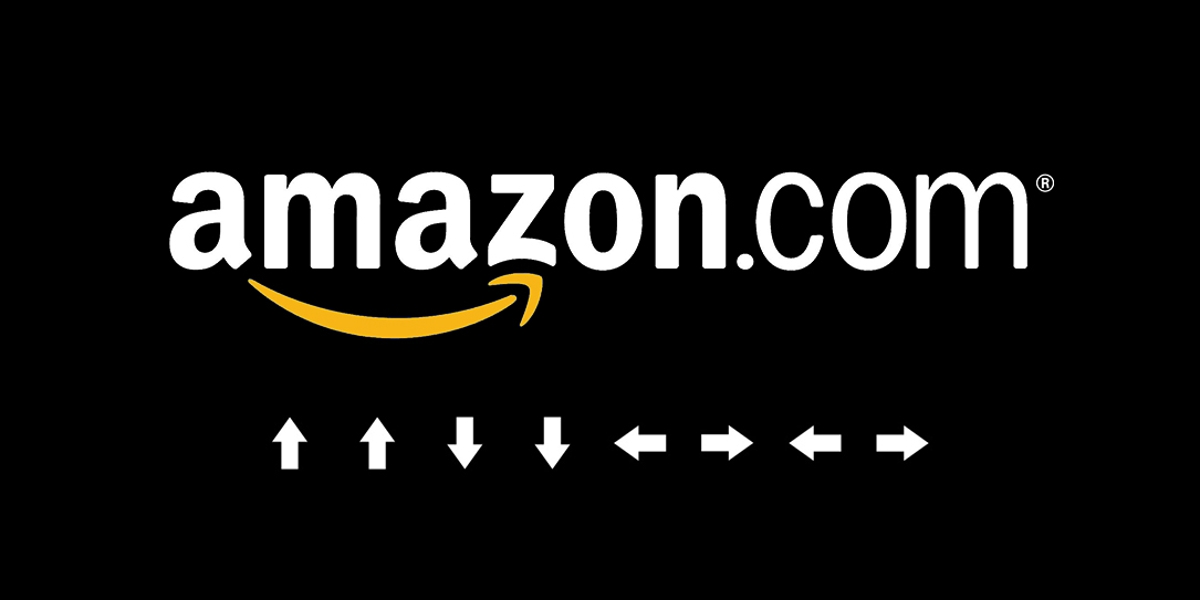 Amazon-Cyber-Monday-Cheat-Code