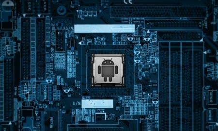 Android_Phone_Chipset