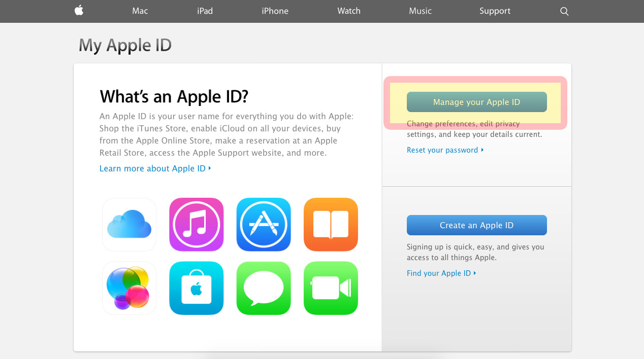 Apple_Two_Step_Verification_Step_1
