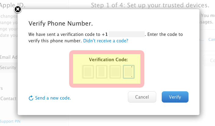 Apple_Two_Step_Verification_Step_10
