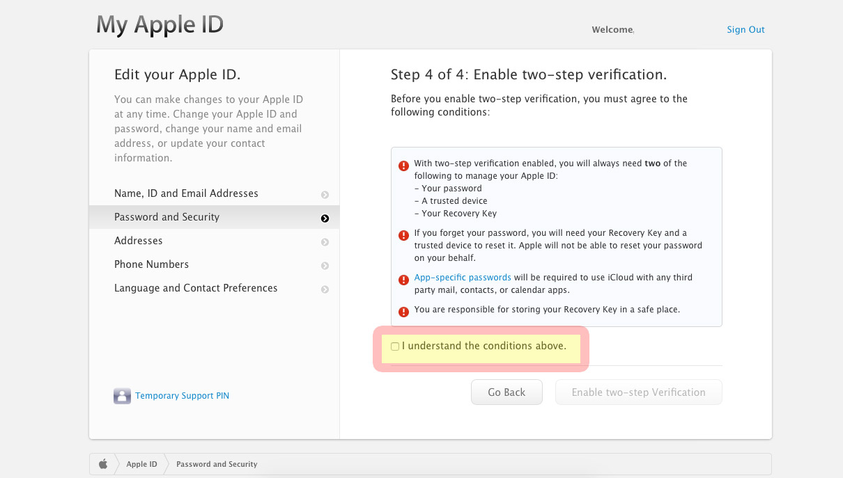 Apple_Two_Step_Verification_Step_14