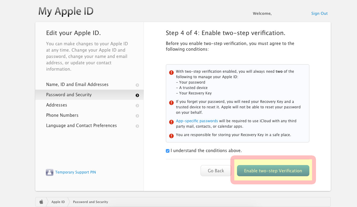Apple_Two_Step_Verification_Step_15