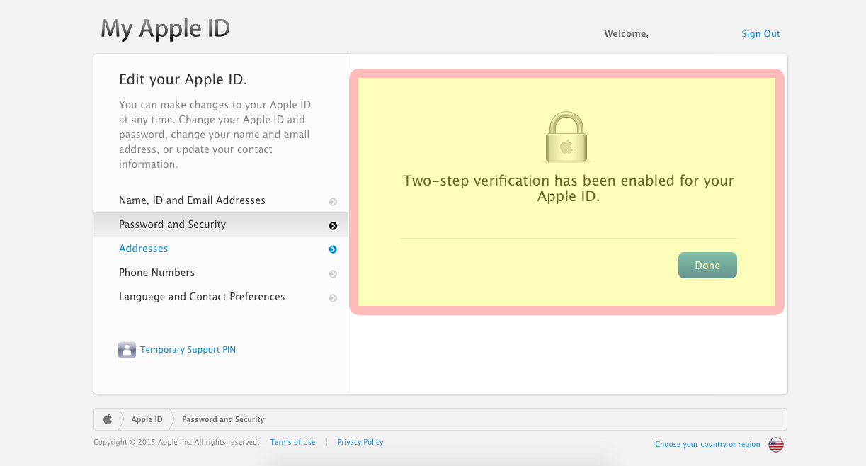 Apple_Two_Step_Verification_Step_16