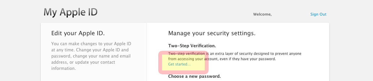 Apple_Two_Step_Verification_Step_4