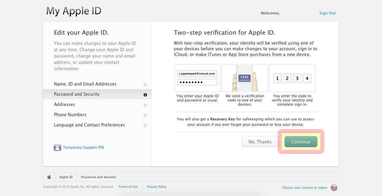 Apple_Two_Step_Verification_Step_5