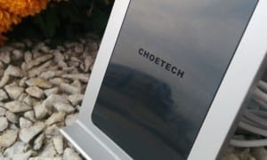Choetech-Iron-Stand-Review-FI