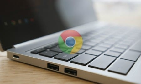 Chrome Extensions Chromebook Pixel