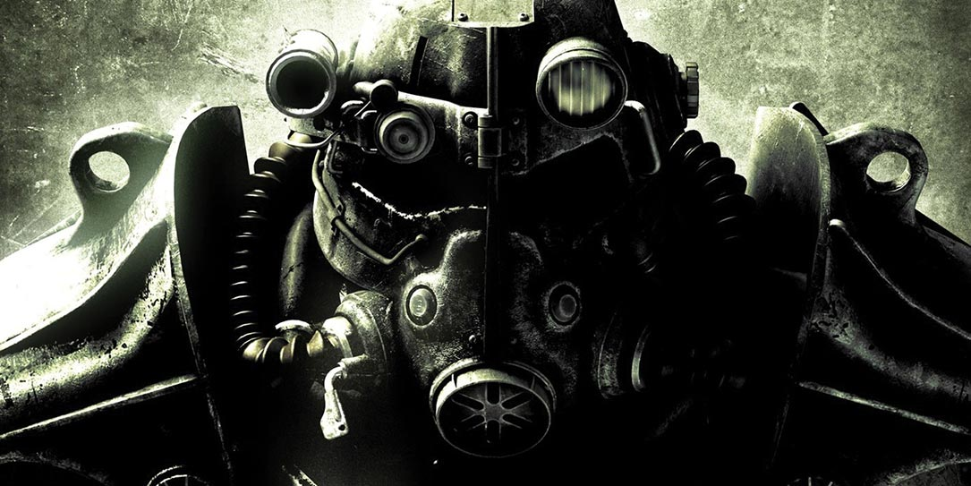 Fallout-3-Power-Armor