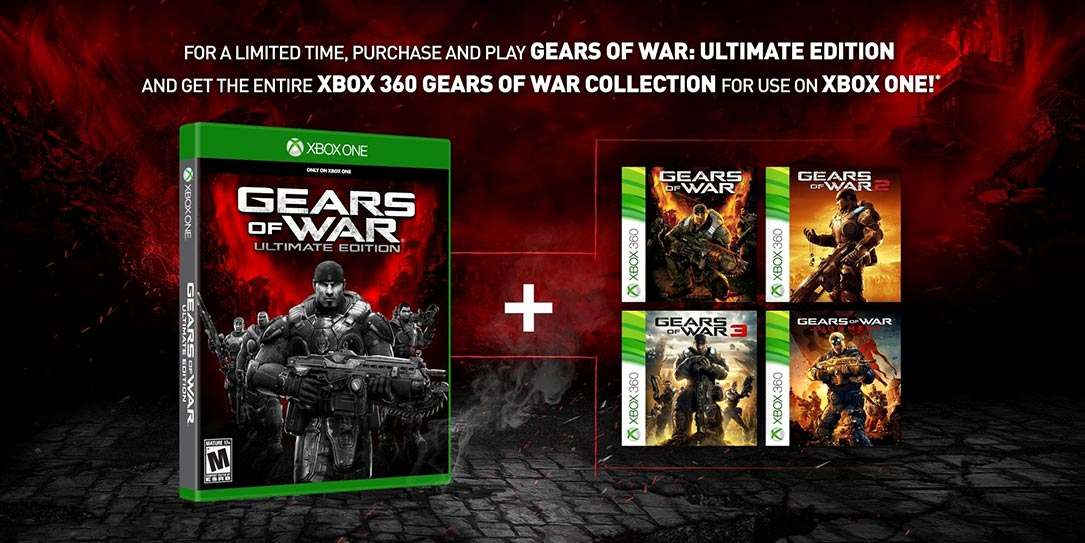 Gears-of-War-Backward-Compatibility
