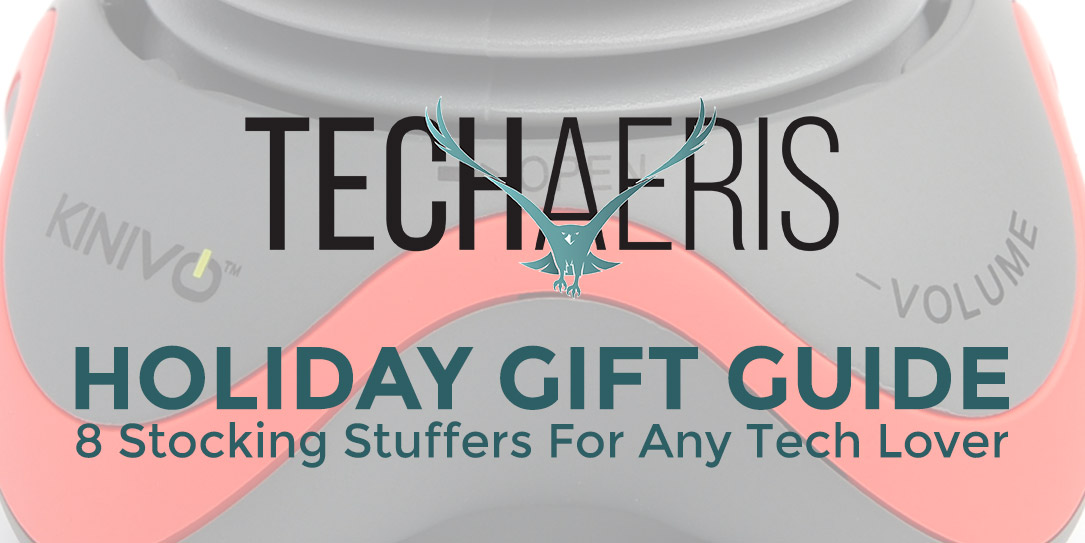 Holiday-Gift-Guide-Stocking-Stuffers