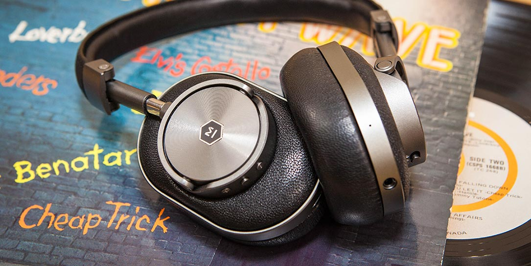 MW60-Headphones-Review