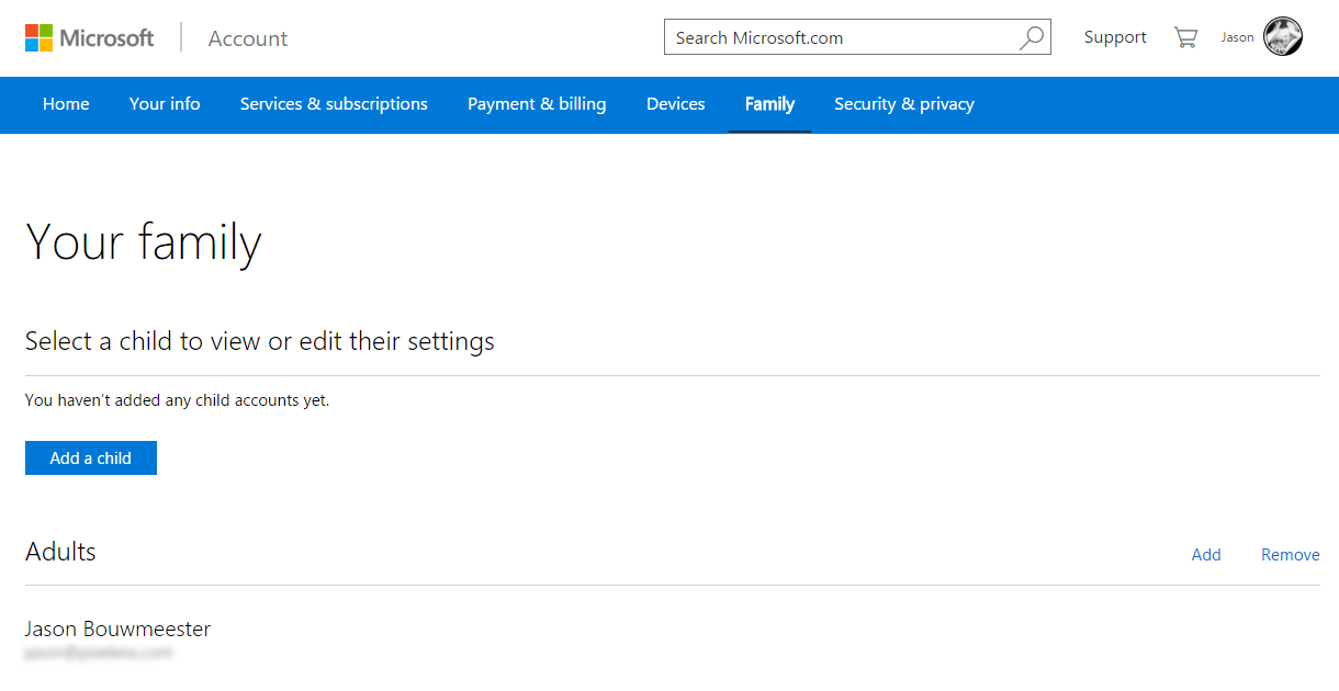 Microsoft-Family-Settings-02-No-Accounts
